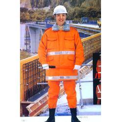 超星西服加工厂 加工厂 职业装加工厂图片