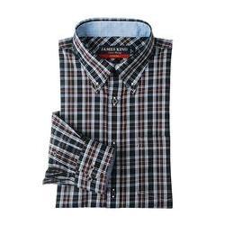 珍琦惠美衬衫定做加工厂、丰台区衬衫、商务衬衫图片