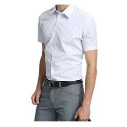 西城区衬衫,珍琦惠美衬衫厂家,短袖衬衫图片