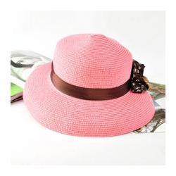 平谷区棒球帽定做、珍琦惠美帽子厂、棒球帽定做图片