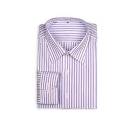密云县衬衫定做,超星衬衫生产厂,衬衫定做供应商图片