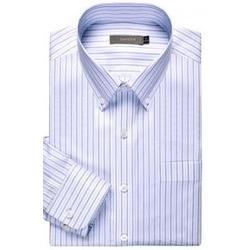 短袖衬衫定做、长春衬衫定做、超星衬衫定做(多图)图片