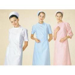 珍琦惠美服裝廠、昌平區白大褂定做、白大褂定做哪家服裝廠好圖片