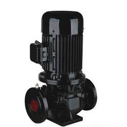甘肃ISG管道泵|ISG管道泵规格|永泰泵业(优质商家)图片