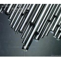 NS336镍合金棒图片