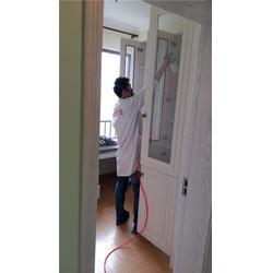 室内空气治理、室内空气治理原理、天罡冰虫环保(优质商家)图片