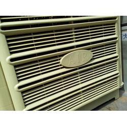 正大环境控制设备(图)、低温冷风机、冷风机图片