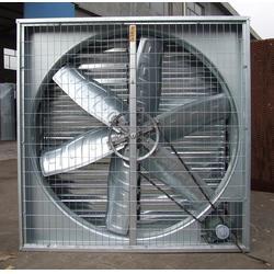 正大环境控制设备(图)、环保风机、风机图片