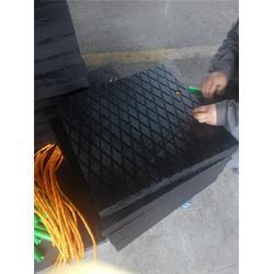 盛通橡塑总部(图)_超高分子垫板性能稳定_青州垫板图片