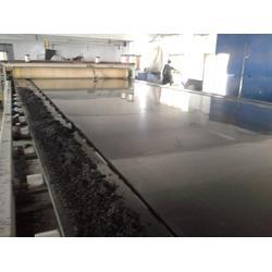 盛通橡塑总部(图)|盛通高分子板专业品质|衢州高分子板图片
