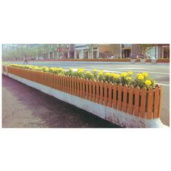 花草护栏采购价,安耐美工贸品牌企业(在线咨询),湖州花草护栏图片