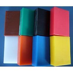 聚乙烯板,盛通橡塑总部,聚乙烯板 6mm图片