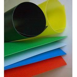pe聚乙烯板-聚乙烯板-盛通橡塑总部(查看)图片