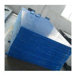 盛通橡塑总部、聚乙烯板厂、聚乙烯板图片
