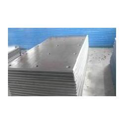 超高聚乙烯板_盛通橡塑总部_超高聚乙烯板图片