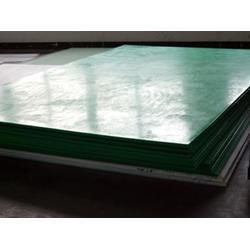 聚乙烯板,盛通橡塑总部(已认证),聚乙烯板密度图片
