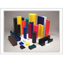 聚乙烯板_盛通橡塑总部_pe聚乙烯板图片