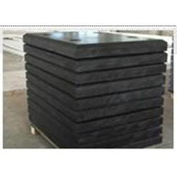 聚乙烯板_盛通橡塑总部_苏州 聚乙烯板图片