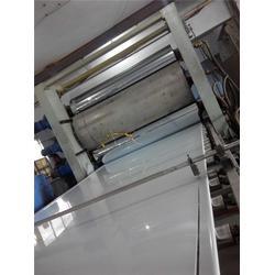 超高料倉襯板生產商|萍鄉襯板|盛通橡塑總部(圖)圖片