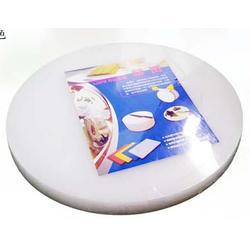 塘沽聚乙烯菜板-盛通橡塑总部-抗菌塑料聚乙烯菜板图片