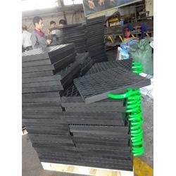 高分子聚乙烯垫板,盛通橡塑总部,高分子聚乙烯垫板厂家参数图片