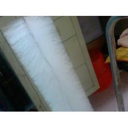 深圳异形管道刷,毛刷厂家哪家好,异形管道刷生产厂家图片