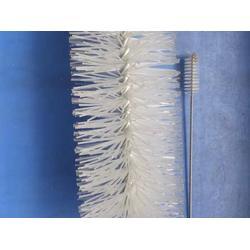 异形刷品牌-进口钢丝刷,裕隆-专用异形刷图片