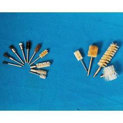 软毛刷、软毛刷制造厂、裕隆毛刷(优质商家)图片
