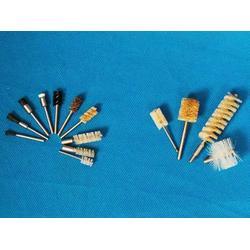 平面钢丝刷、钢丝刷哪家便宜、平面钢丝刷图片