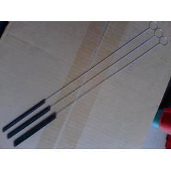 专业毛刷定制加工(图),工业毛刷,南通工业毛刷图片