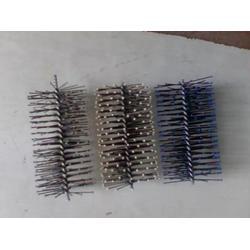 贵州毛刷条|优质毛刷条就选裕隆毛刷|毛刷条生产厂家图片