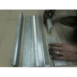 工业毛刷(图)|毛刷厂|毛刷图片