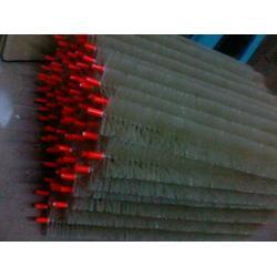 购买尼龙毛刷辊|广州市尼龙毛刷辊|毛刷质量哪家好(图)图片