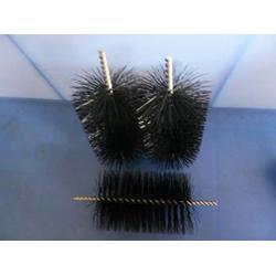 银川毛刷,优质毛刷供应选裕隆,毛刷商图片