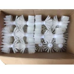 湖南省工业用刷子_毛刷厂家哪家便宜_购买工业用刷子图片