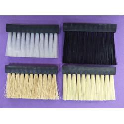 工业毛刷订购-中档工业毛刷-动力钢丝刷,裕隆毛刷图片