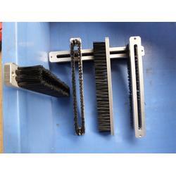 异形刷-裕隆毛刷(在线咨询)工厂用异形刷图片