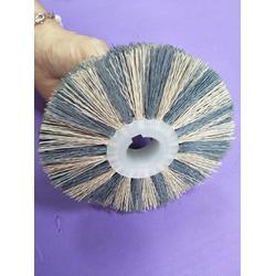 尼龙管道刷生产厂家-梅州尼龙管道刷-毛刷定做厂家,裕隆图片