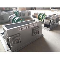正大环境控制设备,山东清粪机,清粪机图片