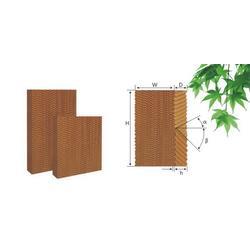 水帘,正大环境控制设备,低价水帘图片