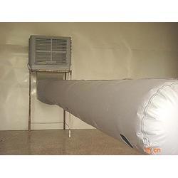 冷风机、正大环境控制设备(已认证)、湿帘冷风机图片