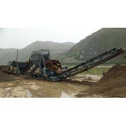 海砂淡化机械,科拓环保设备,海砂淡化机械图片