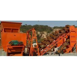 青州海沙淡化机械、科拓环保设备、海沙淡化机械图片