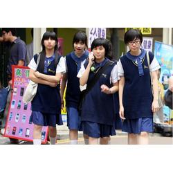 鼠派服装,广州校服厂家订做,江门校服厂家订做图片