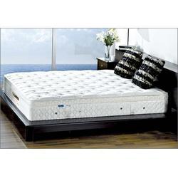 床垫|如何选床垫|耀东家私(优质商家)图片