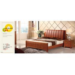 黄石床、沙发床、耀东家私(优质商家)图片