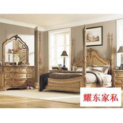 多功能沙发床|襄阳耀东家私(在线咨询)|樊城沙发床图片