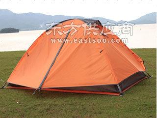 旅游帐篷厂-旅游帐篷-齐鲁盛帆(查看)图片