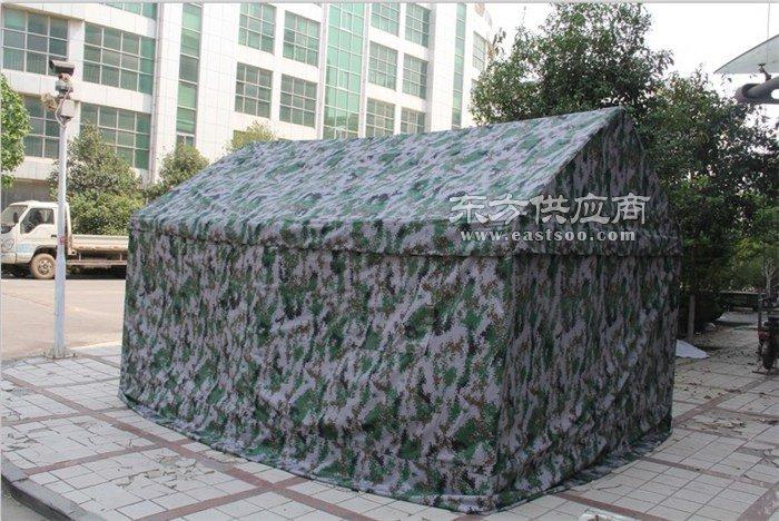 数码迷彩帐篷、齐鲁帐篷 框架(在线咨询)、海南迷彩帐篷图片