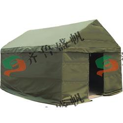 澳门施工帐篷、齐鲁盛帆 救灾、哪里卖施工帐篷图片